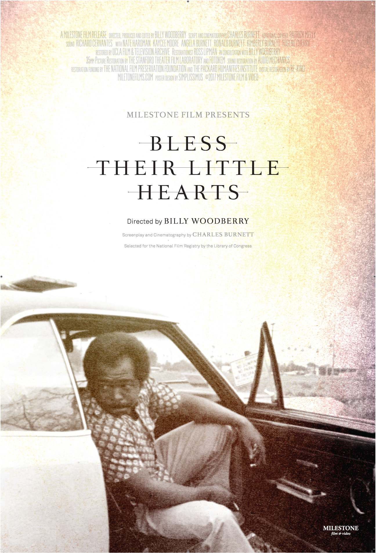 050417_BLESS_POSTER_27X40